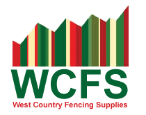 West Country Fencing